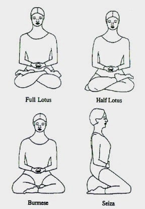 Incorporating the Ancient Practice of Meditation into Daily Life 2