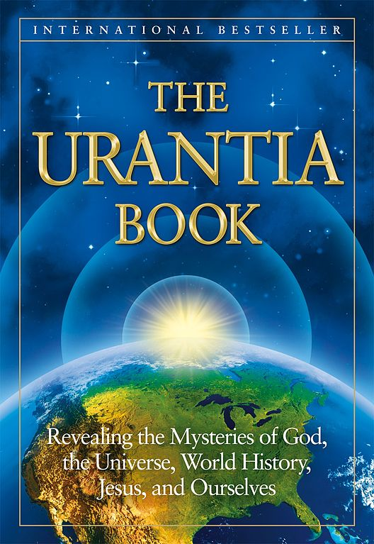 The_Urantia_Book_Cover--Urantia_Foundation,_Publisher