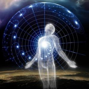 An Exploration of Consciousness