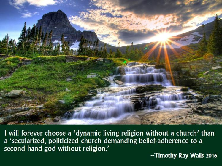 religion-without-a-church